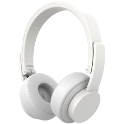 Urbanista - Seattle Wireless Bluetooth Headphones in White