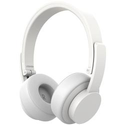 Urbanista - Seattle Wireless Bluetooth Headphones in White