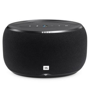 JBL Link 300 Bluetooth Speaker