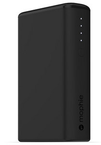 mophie 5200mAH PowerBoost Universal External Battery