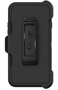OtterBox DEFENDER Replacement Holster Clip (Galaxy S8)
