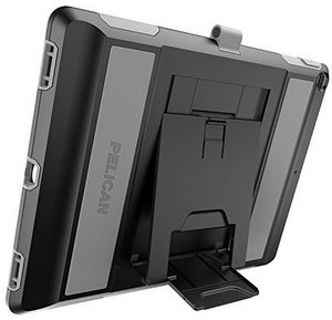 Pelican Voyager Case for iPad 12.9