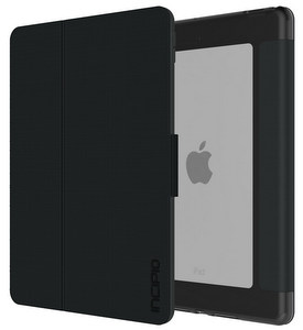 Incipio Clarion for Apple iPad 10.5 in Black