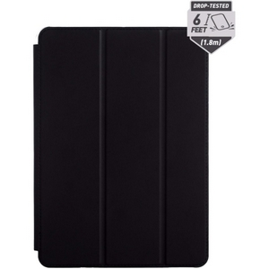 Skech Flipper Prime Case for Apple iPad 10.5 in Black