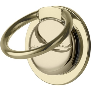 Case-Mate Rings for Case-Mate - Solid Ring - Gold