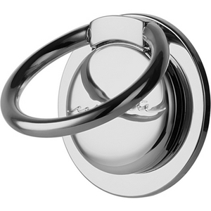 Case-Mate Rings for Case-Mate - Solid Ring - Silver