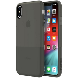 Incipio Technologies - NGP Case for iPhone XS Max in