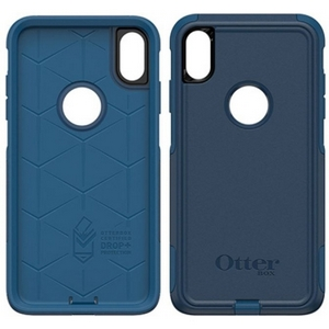 OtterBox COMMUTER Series Case For The iPhone XS Max Bespoke Way
