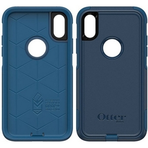 Otterbox COMMUTER Rugged Case For iPhone XR Bespoke Way