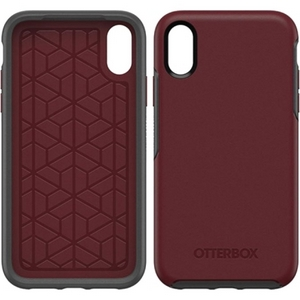 OtterBox SYMMETRY Rugged Ultra-Slim Case For iPhone XR Fine Port