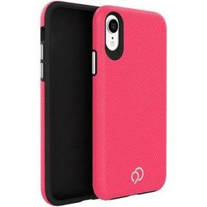 Nimbus9 - Latitude Case for Apple iPhone XR - Pink
