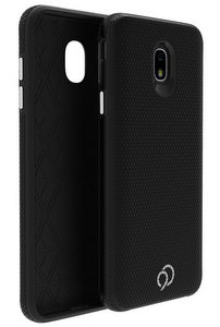 Nimbus9 - Latitude Case for Samsung Galaxy J3 2018+ - Black