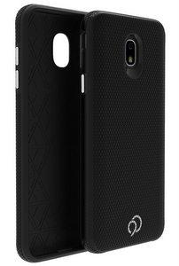 Nimbus9 - Latitude Case for Samsung Galaxy J3 2018+ - Black