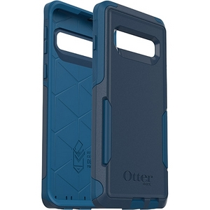 OtterBox COMMUTER Case (No Belt Clip) For Samsung Galaxy S10 Bespoke Way