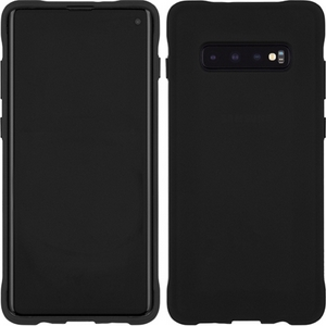 Case-Mate Tough Case for Samsung Galaxy S10 in Black