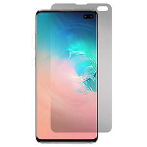 Gadget Guard - Original Edition Film Screen Protector for Samsung Galaxy S10 Plus - Clear