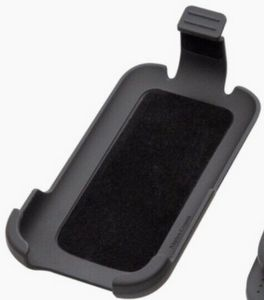Sonim Holster with Swivel Clip for XP3