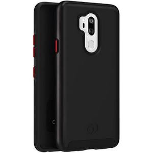 Nimbus9 - Cirrus 2 Case for LG G7 ThinQ - Black