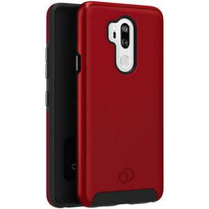 Nimbus9 - Cirrus 2 Case for LG G7 ThinQ - Crimson