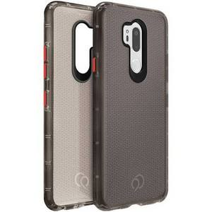 Nimbus9 - Phantom 2 Case for LG G7 ThinQ - Carbon