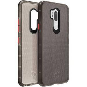 Nimbus9 - Phantom 2 Case for LG G7 ThinQ - Carbon