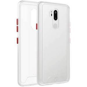 Nimbus9 - Vapor Air 2 Case for LG G7 ThinQ - Clear