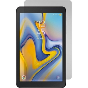 Gadget Guard Black Ice Edition Galaxy Tab A 8.0 (2018 LTE)