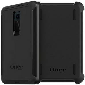 OtterBox Defender Series for Samsung Galaxy Tab A 8.0