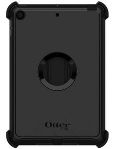 OtterBox Defender Case for Apple iPad mini 7.9