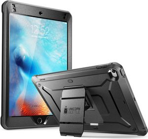 Supcase iPad Mini 5 Unicorn Beetle Pro Shockproof Rugged Case