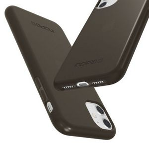 Incipio - NGP Pure Case for iPhone 11 in Black