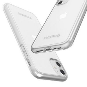 Incipio - NGP Pure Case for iPhone 11 in Clear