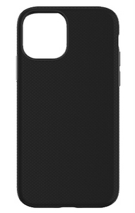 Body Glove Traction Pro Case for iPhone 11 in Black