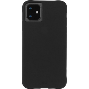 Case-Mate - Tough Case for iPhone 11 in Smoke