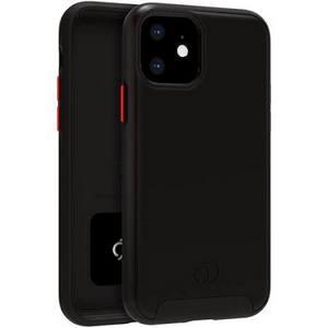 Nimbus9/Zizo - Cirrus 2 Case for Apple iPhone 11 - Black