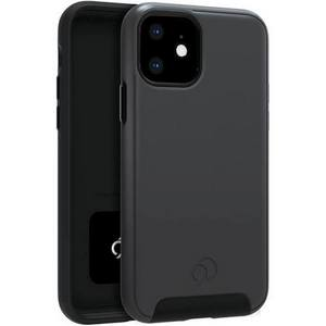 Nimbus9 - Cirrus 2 Case for Apple iPhone 11 - Gunmetal Gray