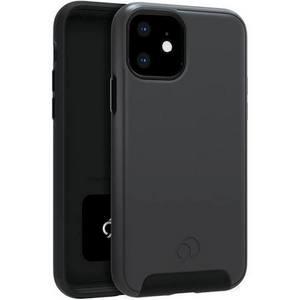 Nimbus9 - Cirrus 2 Case for Apple iPhone 11 - Gunmetal Gray