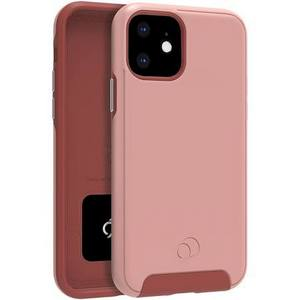 Nimbus9 - Cirrus 2 Case for Apple iPhone 11 - Rose Gold