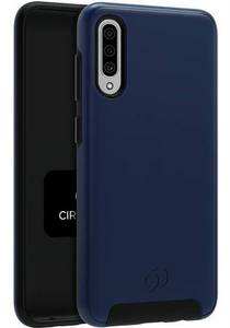 Nimbus9 - Cirrus 2 Case for Samsung Galaxy A50 - Midnight Blue