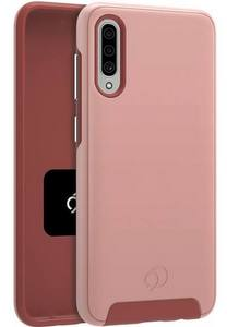 Nimbus9 - Cirrus 2 Case for Samsung Galaxy A50 - Rose Gold