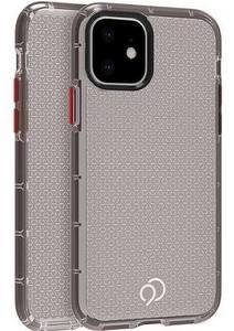 Nimbus9 - Phantom 2 Case for Apple iPhone 11 - Carbon