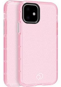 Nimbus9 - Phantom 2 Case for Apple iPhone 11 - Flamingo Pink