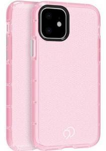 Nimbus9 - Phantom 2 Case for Apple iPhone 11 - Flamingo Pink