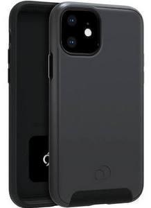 Nimbus9 - Cirrus 2 Case for Apple iPhone 11 Pro - Gunmetal Gray