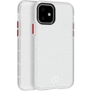 Nimbus9 - Phantom 2 Case for Apple iPhone 11 Pro - Clear