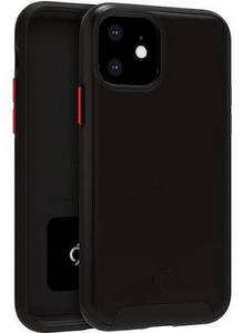 Nimbus9 - Cirrus 2 Case for Apple iPhone 11 Pro Max - Black