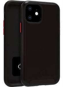 Nimbus9 - Cirrus 2 Case for Apple iPhone 11 Pro Max - Black