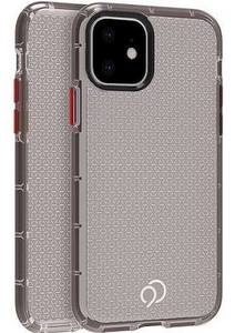 Nimbus9 - Phantom 2 Case for Apple iPhone 11 Pro Max - Carbon