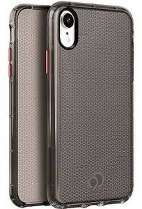 Nimbus9 - Phantom 2 Case For Apple iPhone XR - Carbon