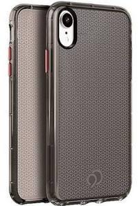 Nimbus9 - Phantom 2 Case For Apple iPhone XR - Carbon